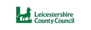 logo-leicestershire-county-council-min.jpg